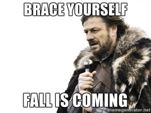 GoT_Fall_is_Coming